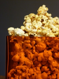 Popcorn 4